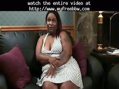 Bbw Lala  BBW fat bbbw sbbw bbws bbw porn plumper fluffy cumshots cumshot chubby