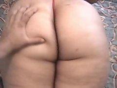 Fat Ass 7