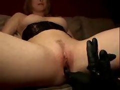 Learn how to Lick Pussy the Right Way by snahbrandy