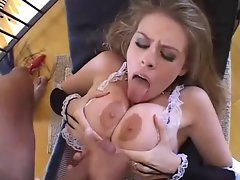 harder&amp,#039,s facial compilation 69