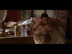 Robin Tunney Intimate Affairs