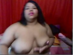 Carol Webcam