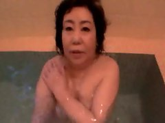 Japanese Grannies in their 60&amp,#039,s (musoji4 pt3o4)