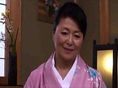 Japanese Grannies in their 60&amp,#039,s (musoji4 pt4o4)