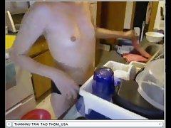 traitaothom vyreynanguyen crazy mature show tyni tits