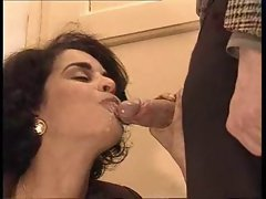 harder&amp,#039,s facial compilation 73