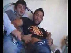 Gay Turk Clips