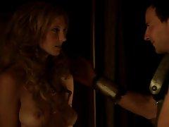 Viva Bianca - Spartacus