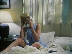 Juliet Anderson - Skin On Skin (1981)