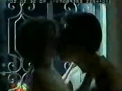 Filipina Celebrity Leaked Uncut Sex Scene