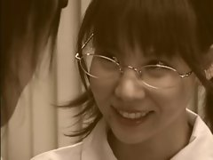japanese girl in stocking 35-1