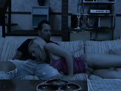 Not married with children xxx with kagney linn karter