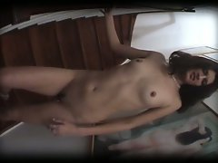 Amateur sex movie with two shemale babe and one sexy slut