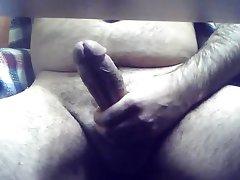 Amateu Webcams turk Tits Teens Group Sex Masturbation Matures