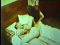 turkish vintage erotik movie