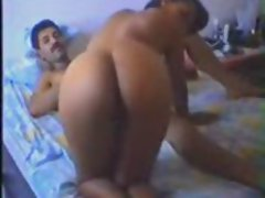 Turkish Homevideo