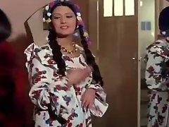arab egyptian actress lesbian scene 2 tata tota lesbian blog
