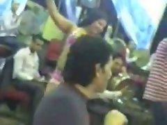 dance arab egypt 3