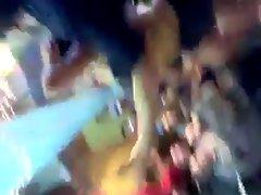 dance arab egypt 7