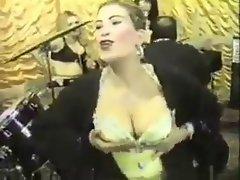 dance arab egypt 16