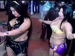dance arab egypt 20