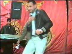 dance arab egypt 25