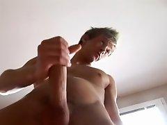 Bareback Big Uncut Dicks #07...