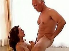 Amy Fisher and her husband Lou have released a raunchy sex tape....