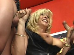 Come witness this series of unbelievable hot fucking sexcapades of...