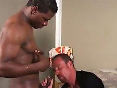 Check out this weeks IR slut Derek! This week features two gigantic...