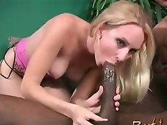 Amber Wild - hands down the dumbest slut in Southern California. I...