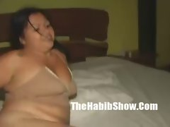 Husband needs Viagra to Fuck his wife