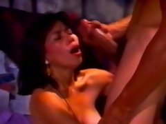 retro cumpilation 1-2