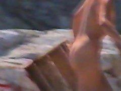 nude beach 14