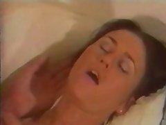 Jenny taste cock