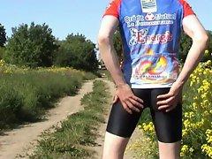 Bicycle trip part II