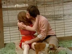 The pigkeeper&amp,#039,s daughter - 1972 - 1