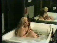 Bath Time Beatings xLx