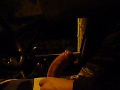 in my car 2