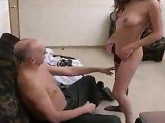 So arbeiten russische Krankenschwestern