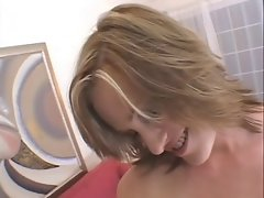 AMATEUR ROOKIE SEARCH - NAOMI...usb