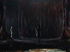 Grace Park - Battlestar Galactica