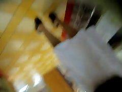 Nursing student boso 1