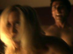 Billie Piper &amp, Beth Cordingly  - Secret Diary of a Call Girl