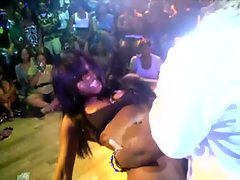 am striper 3 dancehall-skinout-1.com