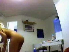 Peladinha - Videolog