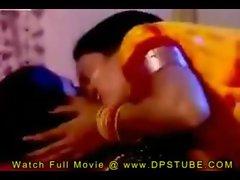 Indian lesbian hard fuck