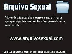Sexo maravilhoso com essa taradinha safada 2 - www.arquivosexual.com