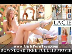 Lacie want pussy for free visit girlspornteen dot com
