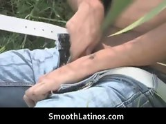Great aroused homo spanish teenagers gay video